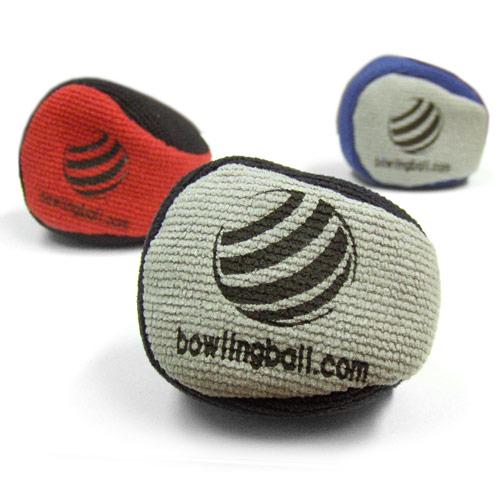 bowlingball.com Microfiber Grip Ball Bowling Accessories