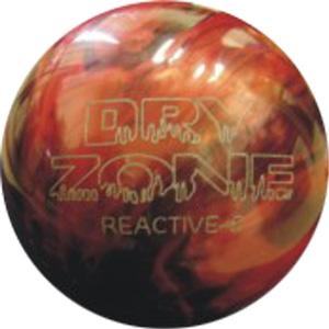 Brunswick Dry Zone - Overseas Release - bowlingball.com Exclusive Bowling Balls