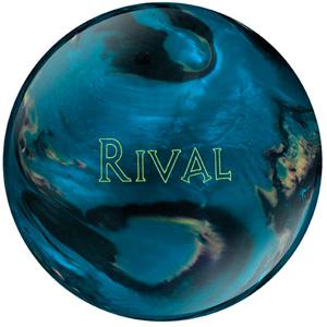 Columbia 300 Rival Bowling Balls