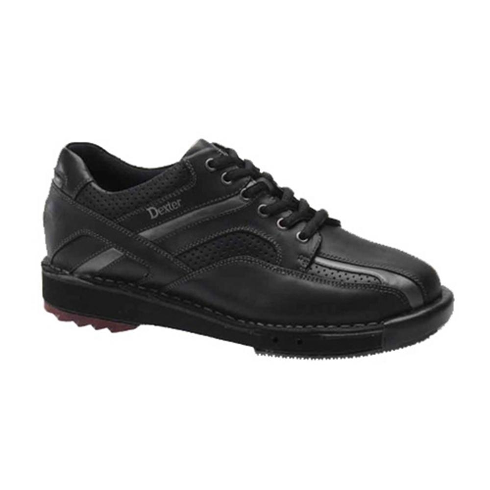 Dexter Men S Sst  Se Bowling Shoes