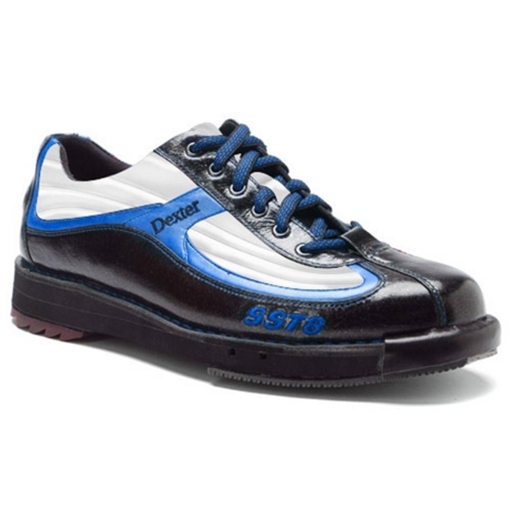 Mens Dexter Sst  Bowling Shoes