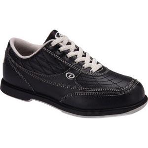 Dexter Men S Turbo Ii Wide Bowling Shoe