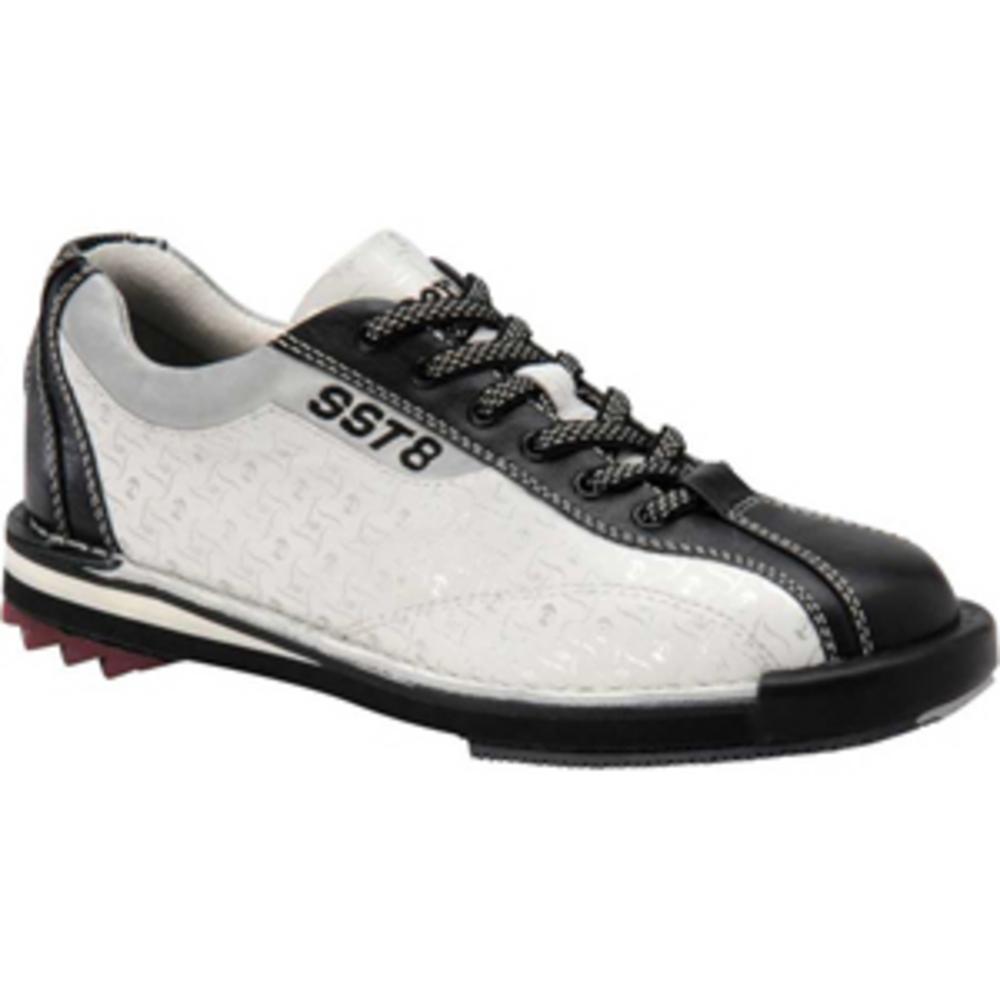 Women S Bowling Type Shoes