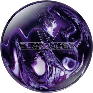 Ebonite Playmaker Bowling Balls