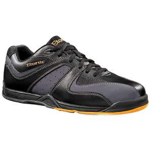 Etonic Men's Basic Kingpin IV Bowling Shoes