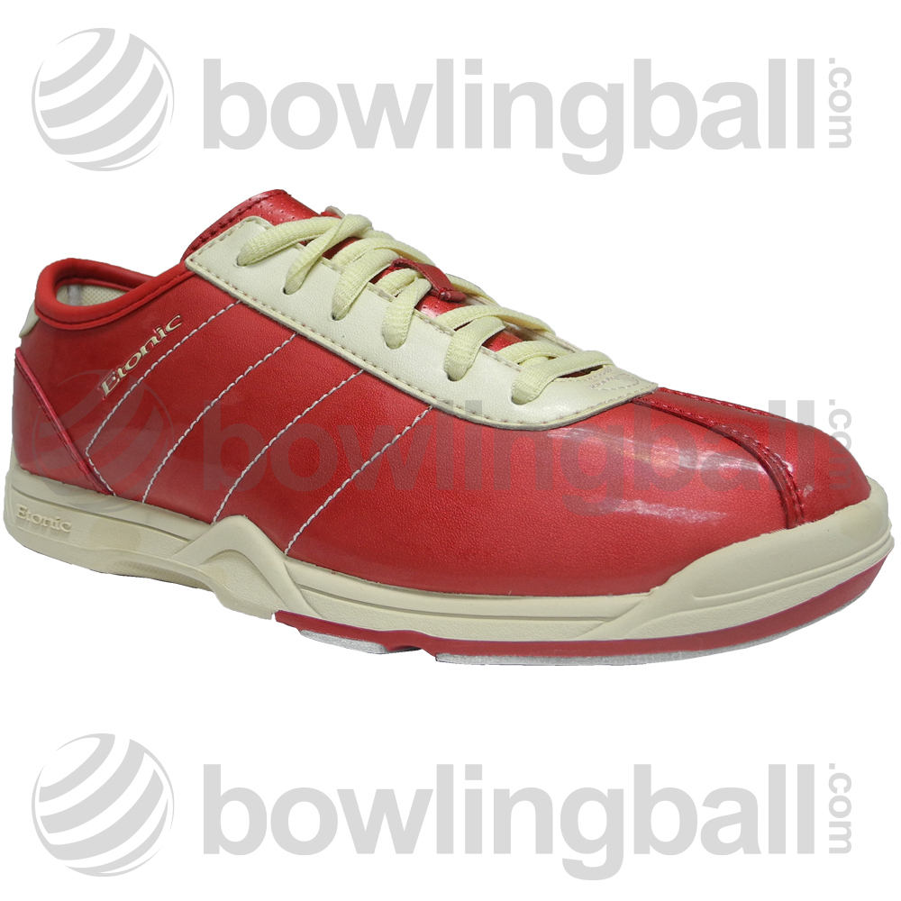 Classic Bowling Shoes For Sale