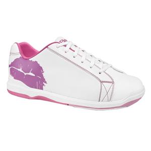 Etonic Twisted Circles Bowling Shoes