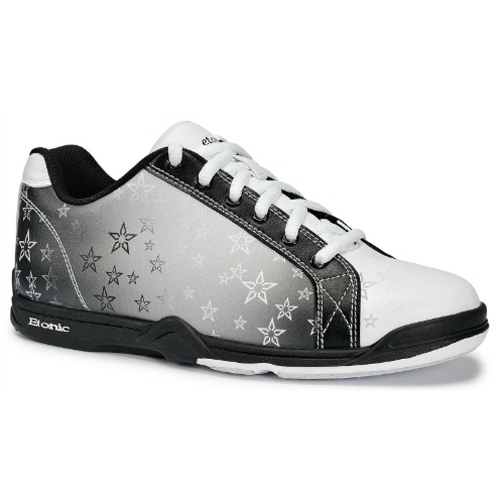 Etonic Shoes Women