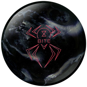 Hammer Black Widow Bite X Out Bowling Balls