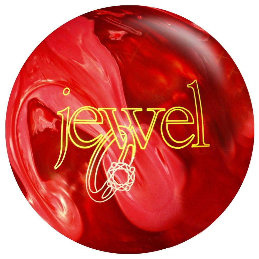 900 Global Jewel Bowling Balls