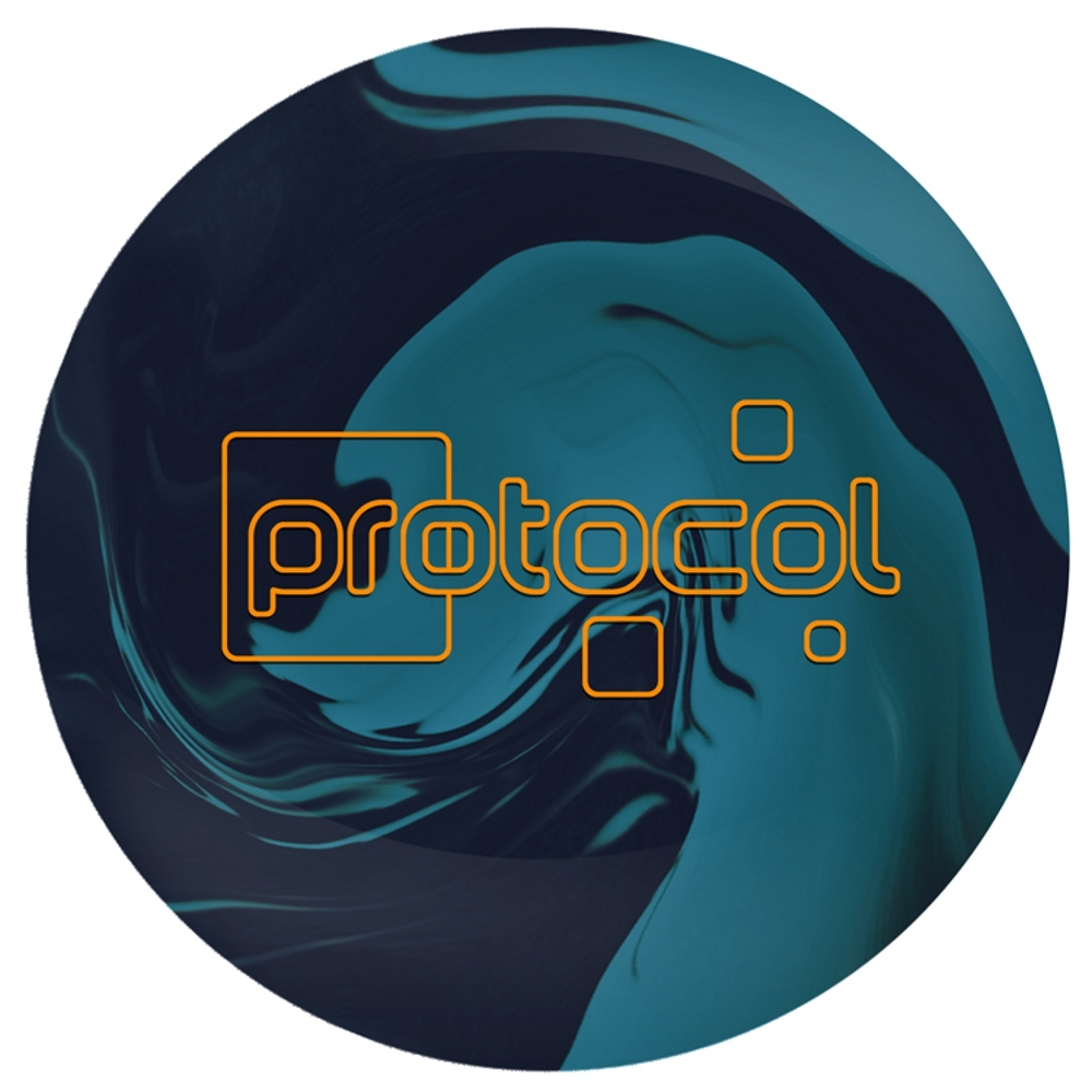 900 Global Protocol Bowling Balls