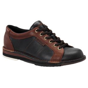 Brunswick Men's Pro Tred Left Handed Bowling Shoes