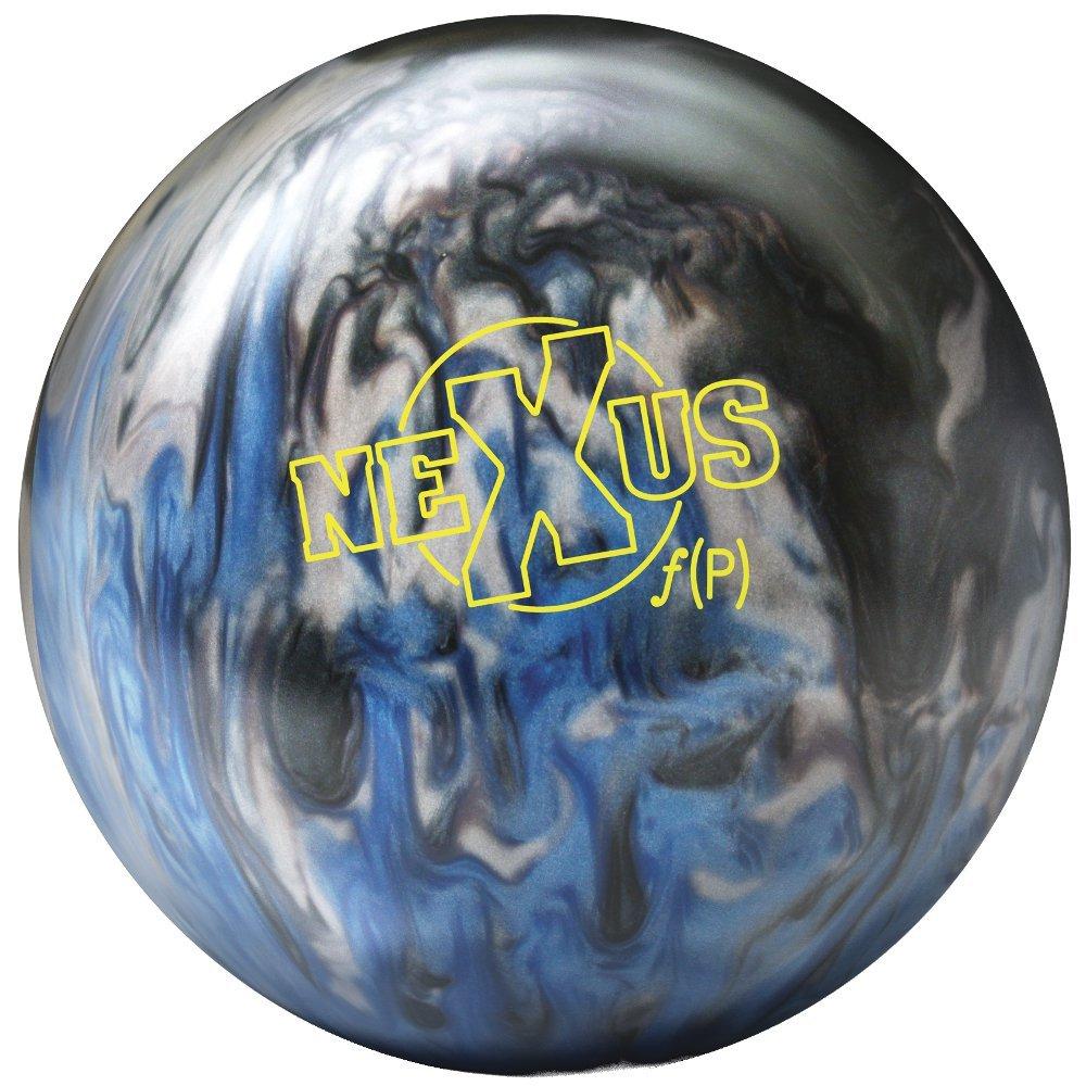 Brunswick Nexus f(P) Pearl Bowling Balls