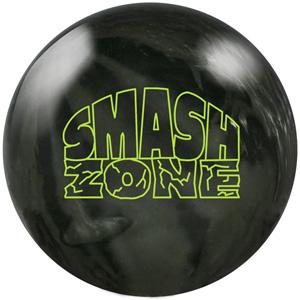 Brunswick Smash Zone Bowling Balls