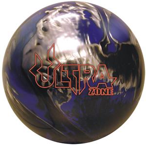 Brunswick Ultra Zone Bowling Balls