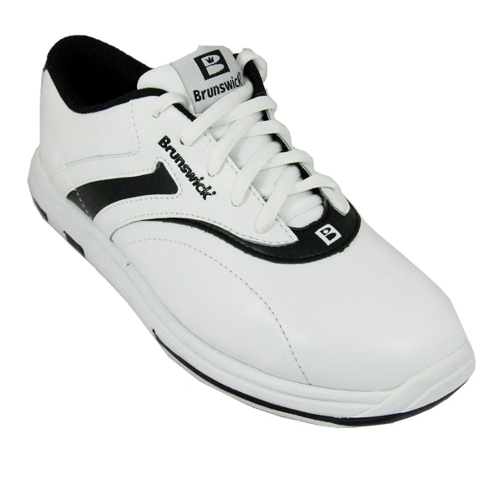 Brunswick Women S Bowling Shoes Silk