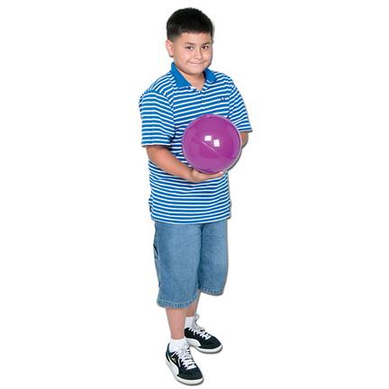 Cosom 3 lb Bowling Ball