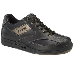 Dexter Men's Seth Bowling Shoe Bowling Shoes
