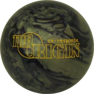 Hammer Origin CE-Response Bowling Balls