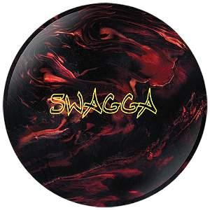 Hammer Swagga Bowling Balls
