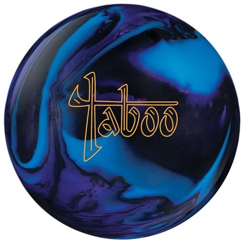 Hammer Taboo Bowling Balls